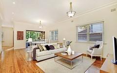 16 Ferndale Street, Chatswood NSW