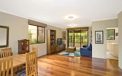 9/167 Bronte Road, Queens Park NSW