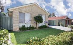 25 Wolara Avenue, Glenmore Park NSW