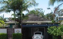 35 Roderick Street, Moffat Beach QLD
