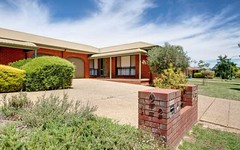 2/2 Brooklyn Drive, Bourkelands NSW