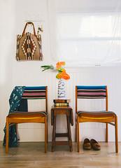 Photo (theapartmentandco) Tags: home industrial apartment decor scandinavian inspirations theapartmentco