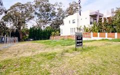 25 Brighton Drive, Bella Vista NSW