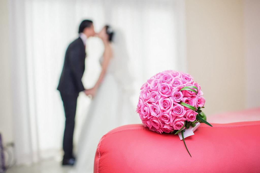 喜來登,喜來登大飯店,竹北喜來登,新竹喜來登,新竹婚攝,喜來登婚攝,新竹喜來登婚攝,竹北喜來登婚攝,婚攝卡樂,聖銘&小霓066