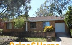 97 Lemon Gums Drive, Tamworth NSW