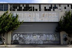 cajun sacr juve (_unfun) Tags: graffiti ben sacr cajun juve