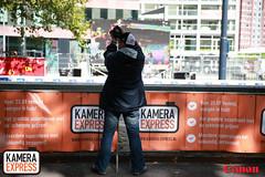 Kamera Express - VKV City -17 (kamera.express) Tags: city race canon rotterdam express kamera 2014 vkv kameraexpress