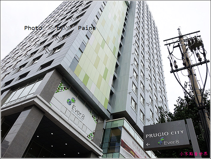 梨大EVER 8 HOTEL (1).JPG