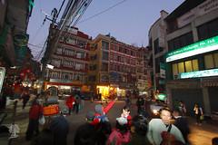 India_1142