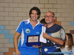 5° Trofeo Blue Team046