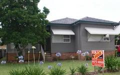 12 Sussex Street, Singleton NSW