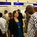 Social Good Summit Sudan 2014