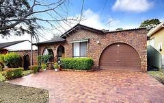 4 Ogilvy Street, Peakhurst NSW