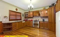 76 Gilba Road, Girraween NSW