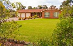 157 Willeroo Drive, Windsor Downs NSW