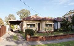 54 Turrella Street, Turrella NSW