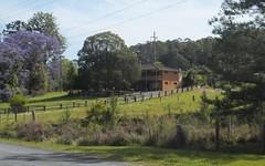 539 Orara Way, Nana Glen NSW