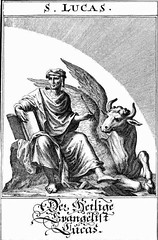 The Gospel of St. Luke 01  01-04 - Introduction 4 - by Amgad Ellia 15 (Amgad Ellia) Tags: st by 4 luke 01 gospel amgad ellia introduction 0104 the