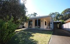 17 Richard Ave, Lemon Tree Passage NSW
