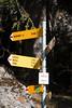 2014-09-26_0235.jpg (czav gva) Tags: switzerland derborance