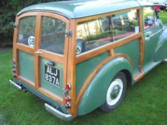 mot-2005-berny-riviere-107-alfred-aka-nappy-wagon_800x600