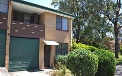 41/230 Beauchamp Road, Matraville NSW