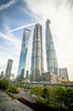IMGP1891.jpg (Grand_ben) Tags: world tower shanghai jin center mao pudong financial 上海环球金融中心