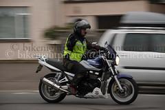 WSM_Bike_Nights_11_09_2014_image_544 (Bike Night Photos) Tags: charity sea front motorbike moto mag bikers westonsupermare bikeshow motorcyle northsomerset wsm royalbritishlegion poppyappeal rblr westonbikenights
