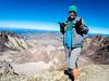 Will-Mt-St-Helens-Summit-Edit.jpg