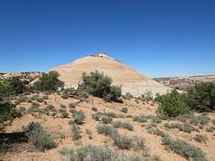 Canyonlands National Park: Neck Spring Trail (John Steedman) Tags: usa america utah unitedstates unitedstatesofamerica trail canyonlandsnationalpark northamerica estadosunidos 美國 norteamérica nordamerika amériquedunord américadelnorte 北アメリカ カリフォルニア州 アメリカ合衆国 加利福尼亚州 北美洲 neckspring neckspringtrail