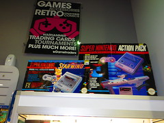 Westfield Marion - Gametraders (RS 1990) Tags: shoppingcentre marion september adelaide friday westfield 12th southaustralia 2014 gametraders