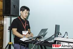 IMG_6246 (TEDxAlmaty) Tags: kazakhstan almaty tedx tedxalmaty