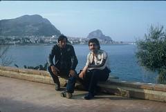 79-bondioli-raduno-bagheria-palermo-1985