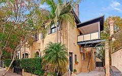 6/63 Douglas Street, Stanmore NSW