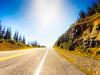 Tour-De-Blast-Mt-St-Helens-Apex-Edit-2.jpg