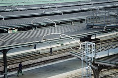 Platformer