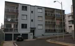 3/5 Scott Street, Newcastle East NSW