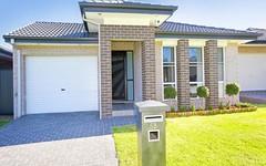 50 Bird Walton Avenue, Middleton Grange NSW