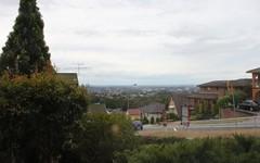 1/102 Madison Drive, Adamstown Heights NSW
