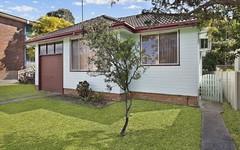 30 Fraser Street, Jesmond NSW