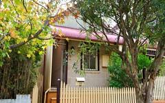 59 Hornsey Street, Rozelle NSW