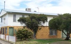 25 Villarette Avenue, Narrabri NSW