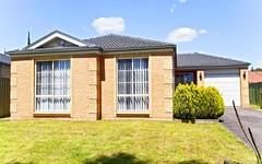 4 Lacepede Place, Hinchinbrook NSW