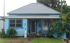 93 Carrington Street, West Wallsend NSW