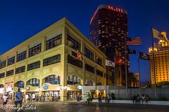 Atlantic City, NJ (henrys54) Tags: usa newjersey nj casino atlanticcity boardwalk acboardwalk