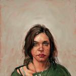 "<b>Untitled</b><br/> Ben Moore<a href=""http://farm4.static.flickr.com/3876/15336084795_7049da0bf1_o.jpg"" title=""High res"">∝</a>"