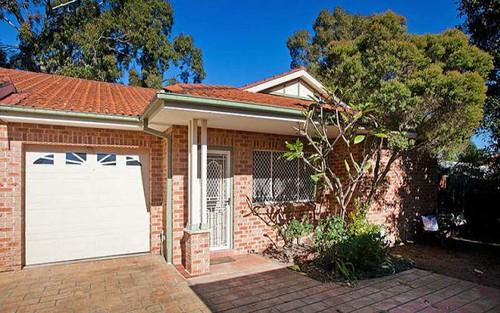 5/46 Veron Street, Wentworthville NSW