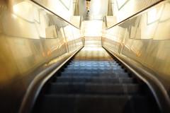 Underground in Paris (jmvnoos in Paris) Tags: paris france underground subway nikon métro explore explored seeninexplore d700 jmvnoos
