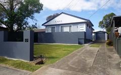 229 Brenan Street, Smithfield NSW