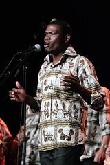 "Esperanz'Africa 2014 ""Muna Wase"" -6- (Jean-Michel Baudry) Tags: canon eos concert live bretagne enfants morbihan 56 cole musique aide afrique lorient solidaire canoneos50d jeanmichelbaudry jeanmichelbaudryphotographie esperanzafrica munawase"